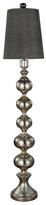 Surya Scintillating Stacked Circle Lamp