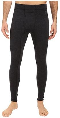 Smartwool NTS Mid 250 Bottom (Black) Men's Underwear