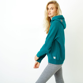 Roots Chenille Cooper Beaver Hoody