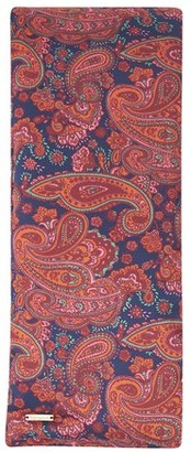 J.W.Anderson Padded scarf