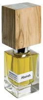 Nasomatto Absinth Extrait de Parfum, 1 fl.oz.