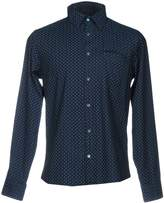 Gas Jeans Shirts