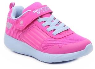 Skechers S Lights Dyna Lights Light-Up Sneaker - Kids'