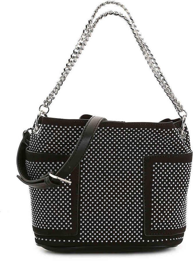2ea552796513b Bsash Shoulder Bag - Women's