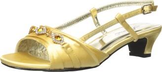 Annie Shoes Women's Eclipse