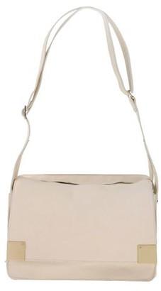 Piquadro Shoulder bag