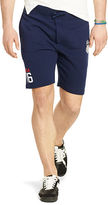 Polo Ralph Lauren Team USA Fleece Athletic Short