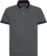 Tommy Hilfiger All Over Polo