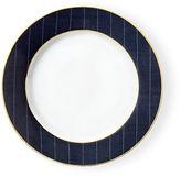 Ralph Lauren Ascot Salad Plate