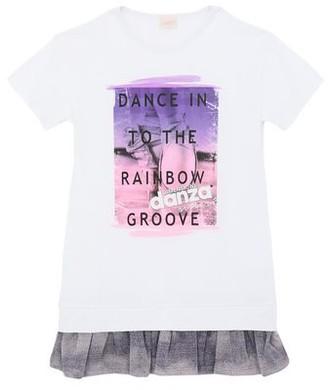 Dimensione Danza SISTERS Dress