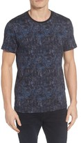 Ted Baker Men's Crafter Print T-Shirt