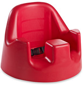 Bed Bath & Beyond Gum Drops Red Mega Seat