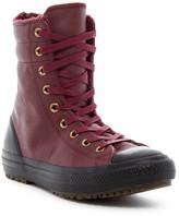 Converse Chuck Taylor Hi-Rise Boot (Women)