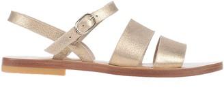 Bonpoint Sandals