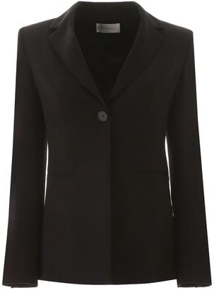 The Row Tailored Blazer