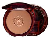 Guerlain Terracotta 2016 Original Bronzing Powder