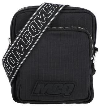 McQ Cross-body bag
