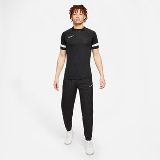 Nike Men's Dri-FIT Academy Jogger Pants