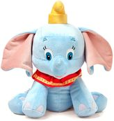 Kids Preferred Disney® Dumbo Plush