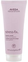 Aveda Stress FixTM Body Creme, 40ml