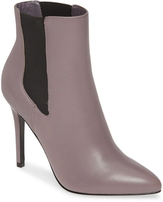 Charles by Charles David Panama Pointed Toe Bootie