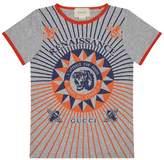 Gucci Renaissance T-Shirt