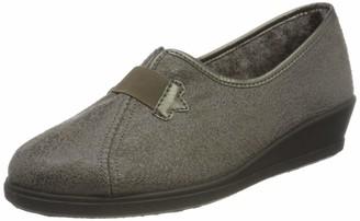 Rohde Women's Salo Low-Top Slippers