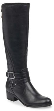 Unisa Treece Wide Calf Riding Boot