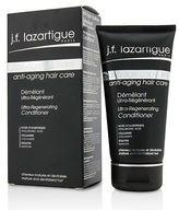 j.f.Lazartigue NEW J. F. Lazartigue Anti-Aging Hair Care Ultra-Regenerating Conditioner 150ml