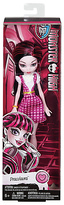 Monster High Basic Core Doll Assortment