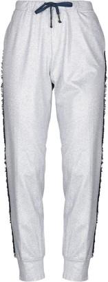 Jijil Casual pants - Item 13407895VE