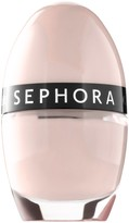 Sephora Collection COLLECTION - Color Hit Mini Nail Polish