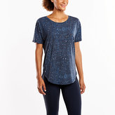 Lucy Final Rep Top