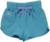 "Appaman Softie"" Shorts (Baby) - Waikiki-12-18 Months"