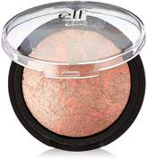 e.l.f. Cosmetics e.l.f. Studio Baked Blush - Rich Rose