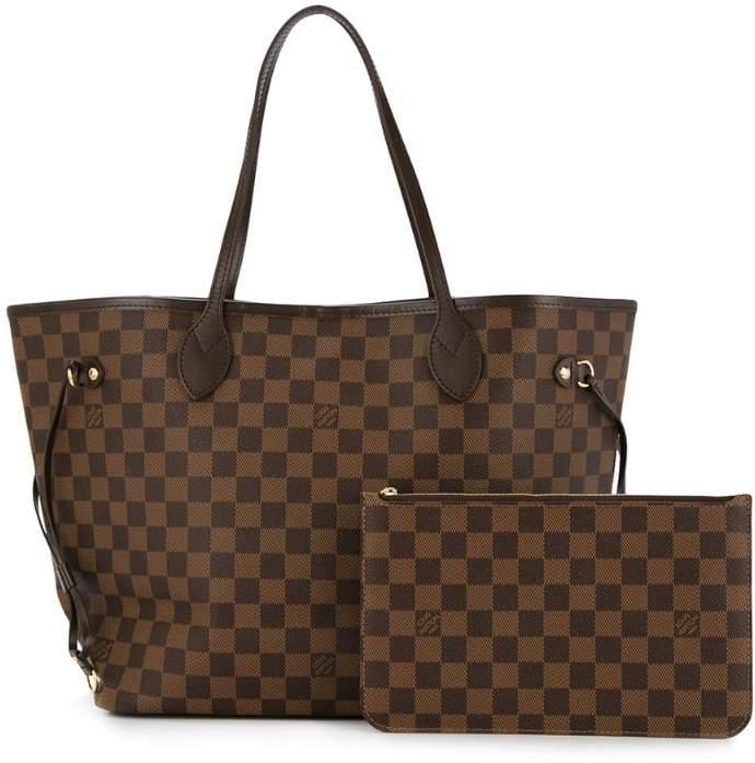 420a7cfcbf8d5 Louis Vuitton Bags For Women - ShopStyle Canada