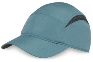 Sunday Afternoons Women's Aerial Cap