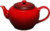 Le Creuset Classic Teapot 1.3L Cerise