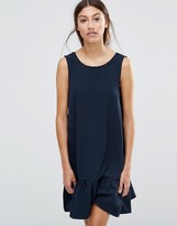 Vero Moda Dropwaist Dress