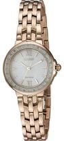 Citizen EM0443-59A Diamond Watches