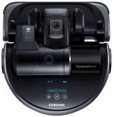Samsung POWERbot R9000 Robot Vacuum