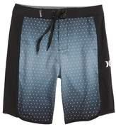 Hurley Third Reef Board Shorts