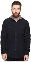 O'Neill Flatts Long Sleeve Woven