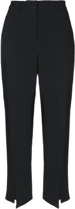 SLOWEAR Casual pants - Item 13412923OQ