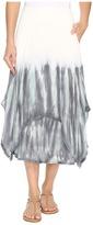XCVI Helena Skirt Women's Skirt