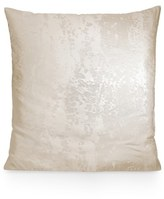 Donna Karan 'Moonscape' Euro Pillow Sham