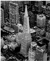 Pottery Barn The New York Times Archive - San Francisco Aerial