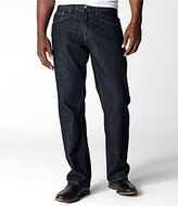 Levi's 559TM Relaxed Straight Jeans