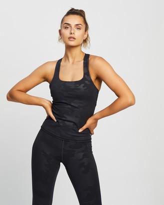 Sweaty Betty Super Sculpt Yoga Vest