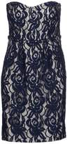 Matthew Williamson Short dresses - Item 34511029